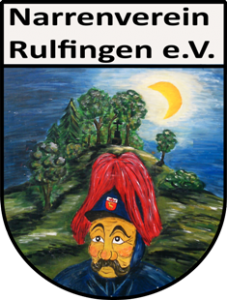 Narrenverein Rulfingen e.V